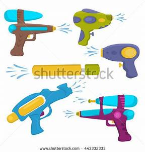 Pistol Stock Photos, Royalty-Free Images & Vectors ...