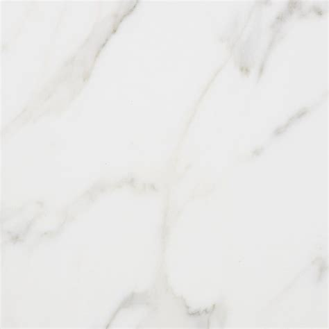 calacatta marble floor tile calacatta gold honed marble tiles 12x12 country floors of america llc