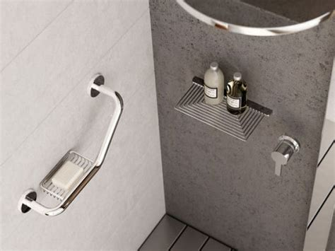 bathroom shower and tub ideas modern bathroom accessory sets want to more