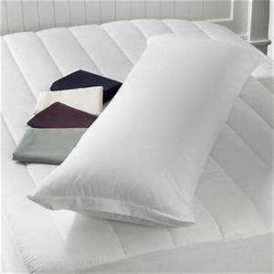 body pillow cover home bed bath bedding basics With body pillow protectors covers