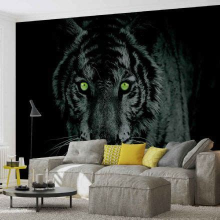 Animal Wallpaper Uk - animal wall murals