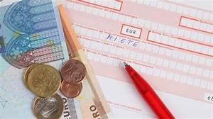 Miete Berechnen Vermieter : amt kann zu viel gezahlte miete direkt zur ckfordern ~ Themetempest.com Abrechnung