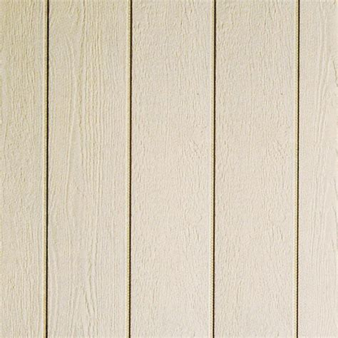 truwood 4 ft 8 ft sturdy panel siding nominal 7