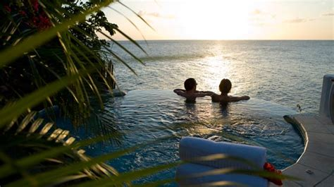 100 curtain bluff antigua tripadvisor curtain bluff