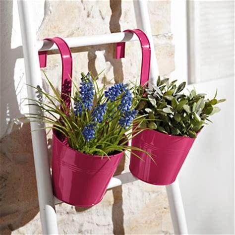 2 pots de fleurs 224 suspendre lidl archive des offres promotionnelles