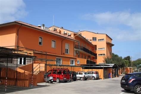 Hotel Al Gabbiano Bosa Hotel Al Gabbiano Bosa Sardegna Prezzi 2017 E Recensioni
