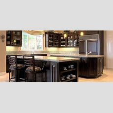 San Diego Kitchen Cabinet Refacing  Boyar's Kitchen Cabinets