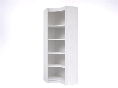 meuble d angle chambre armoire d 39 angle arrondi modulis volga meubles minet