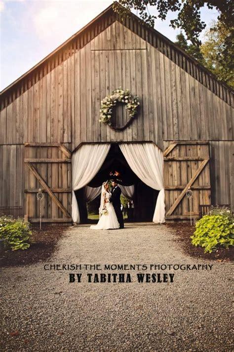 images  kentucky wedding venues