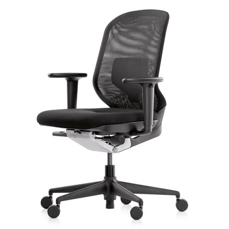 chaise bureau office depot medapal office swivel chair by vitra