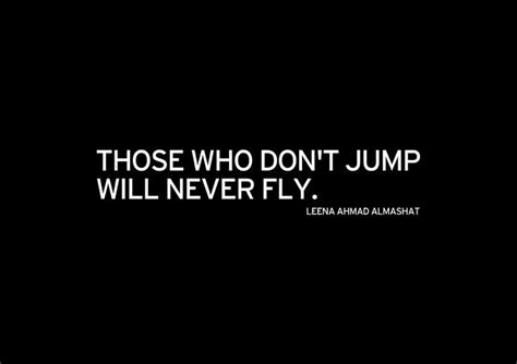High Jump Quotes Quotesgram. Funny Quotes About Friday. Relationship Quotes Loyalty. Sister Quotes Songs. Alice In Wonderland Quotes About Change. Song Quotes Joni Mitchell. Quotes About Love Dostoevsky. Morning Quotes And Prayers. Deep Quotes John Lennon