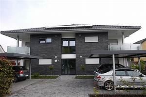 4 Familienhaus Bauen Kosten : 4 familienhaus bauen 6 familienhaus bauen ~ Lizthompson.info Haus und Dekorationen