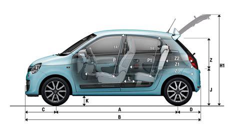 renault zoe boot space dimensions twingo cars renault uk