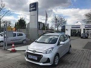 Gebrauchte Handys Kaufen Bonn : bonn autos eu neuwagen re importe jahreswagen und ~ Kayakingforconservation.com Haus und Dekorationen
