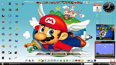 Ea sports también ha prometido hacer algunos ajustes de juego en respuesta a los comentarios de la red! Como Descargar Super Nintendo Para PC (106 Juegos Clasicos) - video Dailymotion