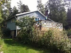 Fassade Streichen Temperatur : holz streichen rotzeder streichen red cedar streichen ~ Markanthonyermac.com Haus und Dekorationen