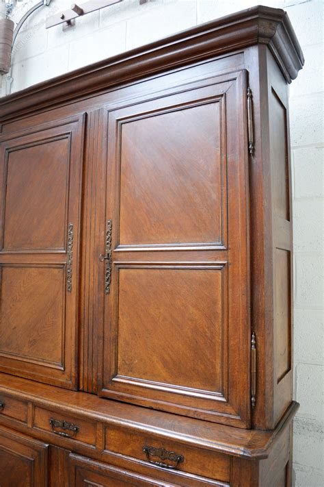Antique Kitchen Hutch Cupboard by Houskeepers Cupboard Kitchen Hutch Antiques Atlas