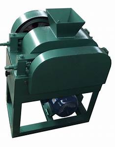 Double Roll Crusher For Sale