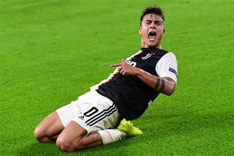 manchester city  atalanta full highlights video uefa