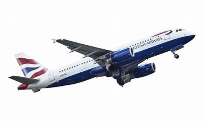 Airplane Transparent Resolution Format