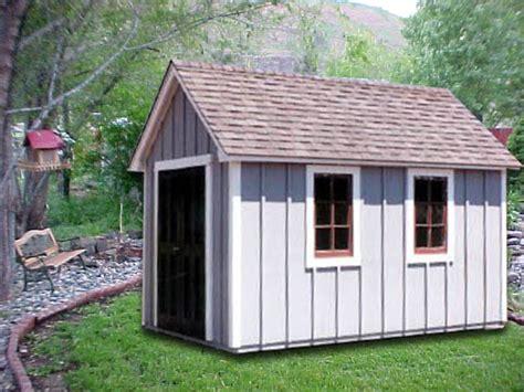 Portable Buildings, Inc