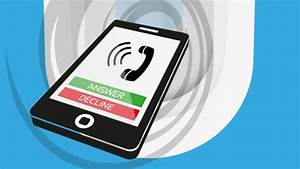 Was Tun Bei Verstopfter Toilette : was tun wenn das smartphone in die toilette f llt n ~ Frokenaadalensverden.com Haus und Dekorationen
