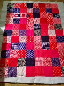 1000 idees sur le theme plaid patchwork sur pinterest With tapis kilim avec plaid pour canapé bz