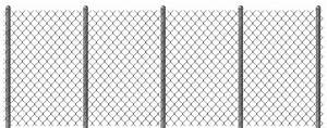 Fence Transparent Background Pictures to Pin on Pinterest ...