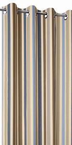 Rideau Galon Fronceur Ikea : d co rideaux galon fronceur pas cher 58 versailles rideaux galon fronceur pas cher rideaux ~ Teatrodelosmanantiales.com Idées de Décoration