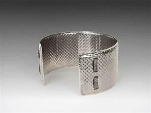 Isolant Thermique Mince Haute Température : crans thermiques rigides dbm technologie protection ~ Edinachiropracticcenter.com Idées de Décoration