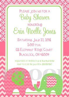 printable invitations images