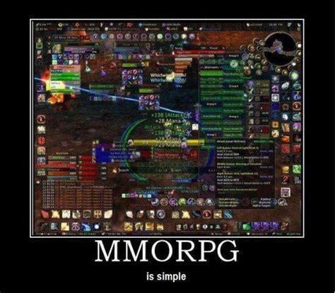 Mmo Memes - mmo memes memes