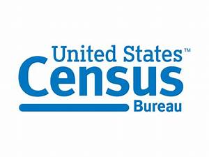 Census hires temporary workers for Buncombe pilot project