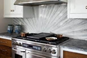 contemporary kitchen backsplashes glass tile backsplash contemporary kitchen dc metro by architectural ceramics inc