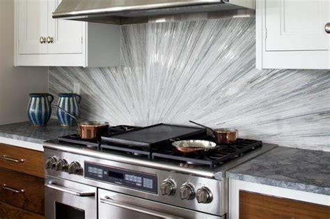 contemporary kitchen backsplashes glass tile backsplash contemporary kitchen dc metro