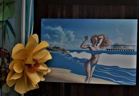 levento bikini bollicine casa del costume da il