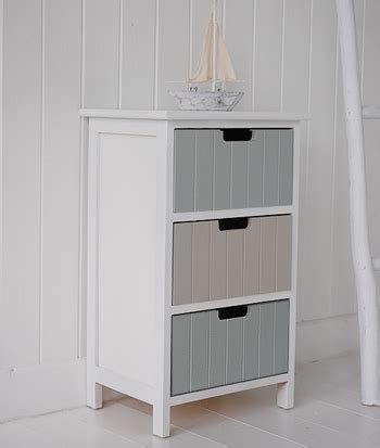 free standing cabinet storage beach free standing bathroom cabinet furniture with