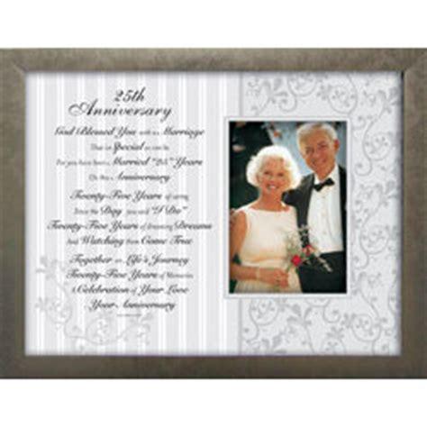 wedding anniversary toast  photo frame findgiftcom