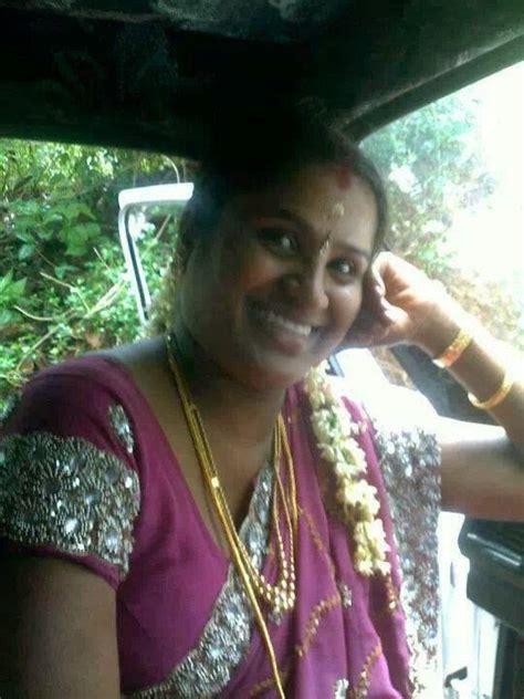 Naya Log Nayi Chahat Chennai Sexy Aunties