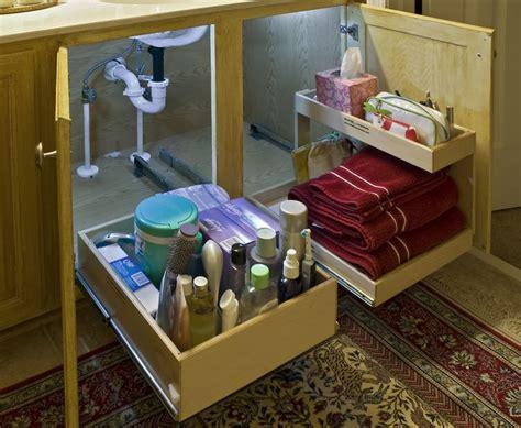 The Kitchen Sink Storage Ideas by Best 25 Kitchen Sinks Ideas On Kitchen