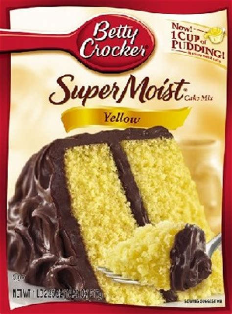 yum betty crocker coupons cake mix  frosting