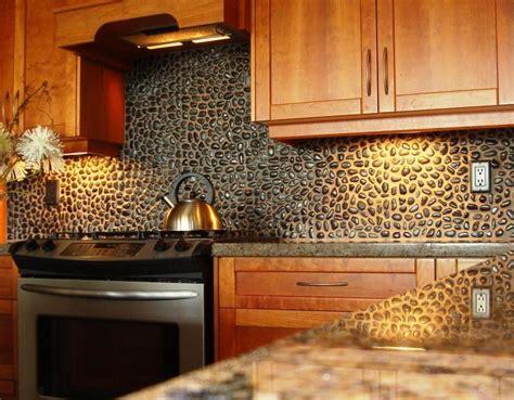 cheap diy kitchen backsplash backsplash ideas for kitchens inexpensive