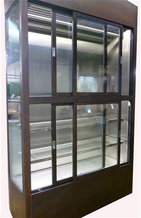 double glass sliding doors  tracks  crystal clear doors