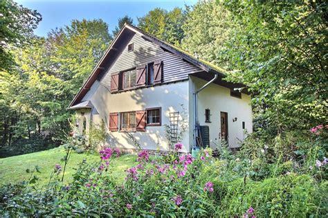 Haus  Malmedy, Malmedy  Ostbelgiennet Immobilien