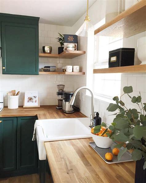 benjamin moore forest green interiors  color
