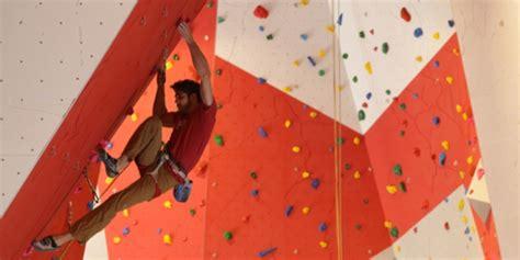 salle d escalade marseille salle d escalade 224 bouc bel air aix marseille decathlon