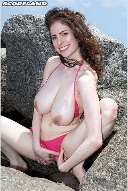 Lillian faye nude