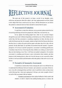 journal paper format example