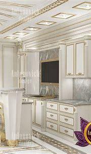 TOP 10 interior designer company Dubai | House ceiling ...