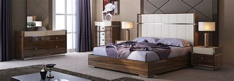 bedroom united furniture outlets ideas   house